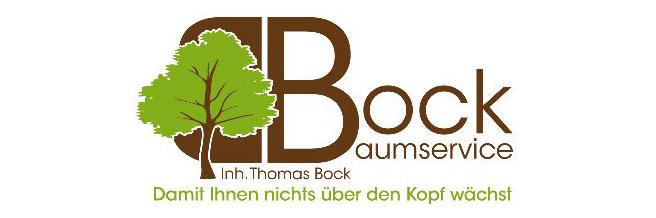 Bock-Baumservice in Cadenberge